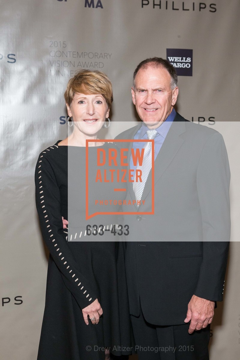 Ann Paolini, David Lambert, SFMOMA Contemporary Vision Award, Regency Ballroom. 1300 Van Ness, November 3rd, 2015,Drew Altizer, Drew Altizer Photography, full-service agency, private events, San Francisco photographer, photographer california