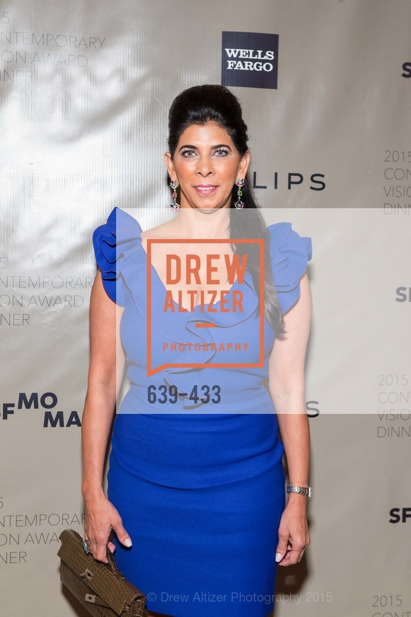 Sujata Pherwani, SFMOMA Contemporary Vision Award, Regency Ballroom. 1300 Van Ness, November 3rd, 2015,Drew Altizer, Drew Altizer Photography, full-service event agency, private events, San Francisco photographer, photographer California