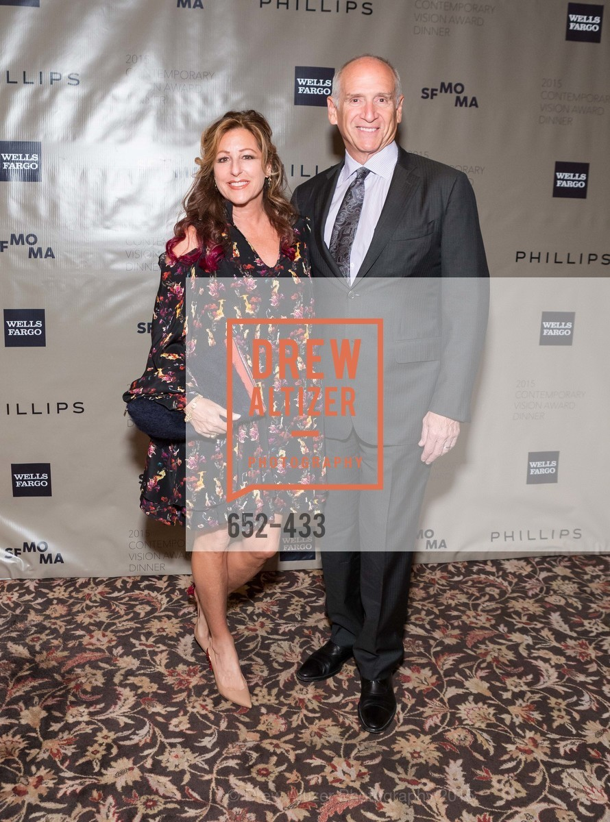 Victoria Lauren Miller, Greg Sieck, SFMOMA Contemporary Vision Award, Regency Ballroom. 1300 Van Ness, November 3rd, 2015,Drew Altizer, Drew Altizer Photography, full-service agency, private events, San Francisco photographer, photographer california