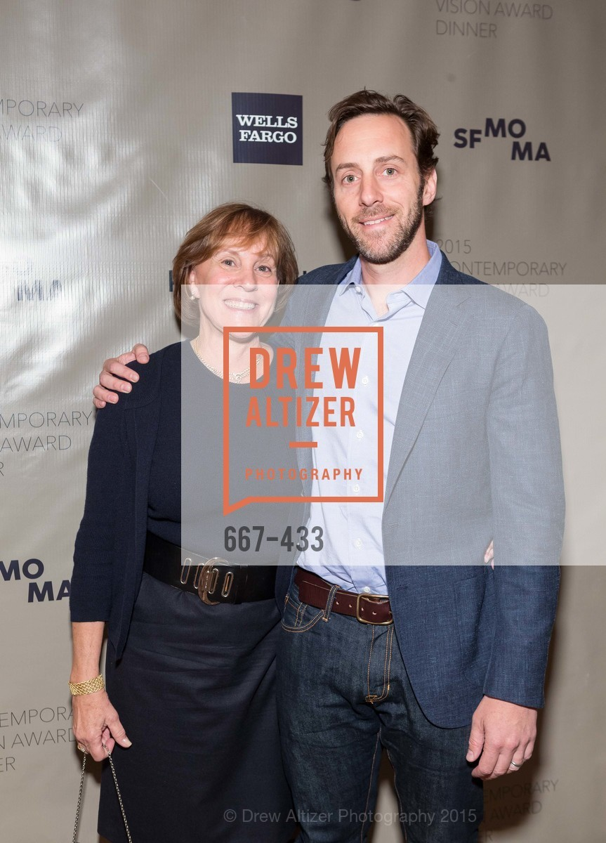 Barbara Vermut, Aaron Vermut, SFMOMA Contemporary Vision Award, Regency Ballroom. 1300 Van Ness, November 3rd, 2015,Drew Altizer, Drew Altizer Photography, full-service event agency, private events, San Francisco photographer, photographer California
