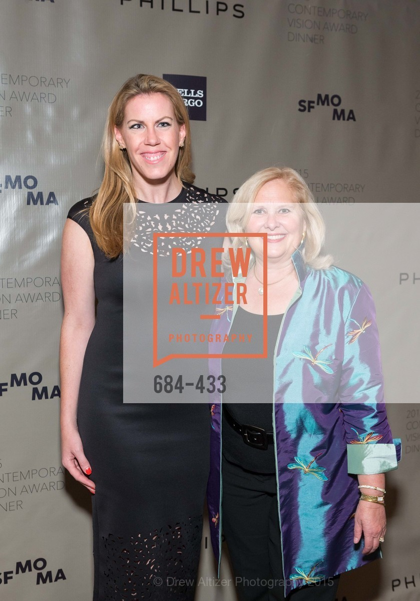 Lauren Groff, Joan Dove, SFMOMA Contemporary Vision Award, Regency Ballroom. 1300 Van Ness, November 3rd, 2015,Drew Altizer, Drew Altizer Photography, full-service agency, private events, San Francisco photographer, photographer california