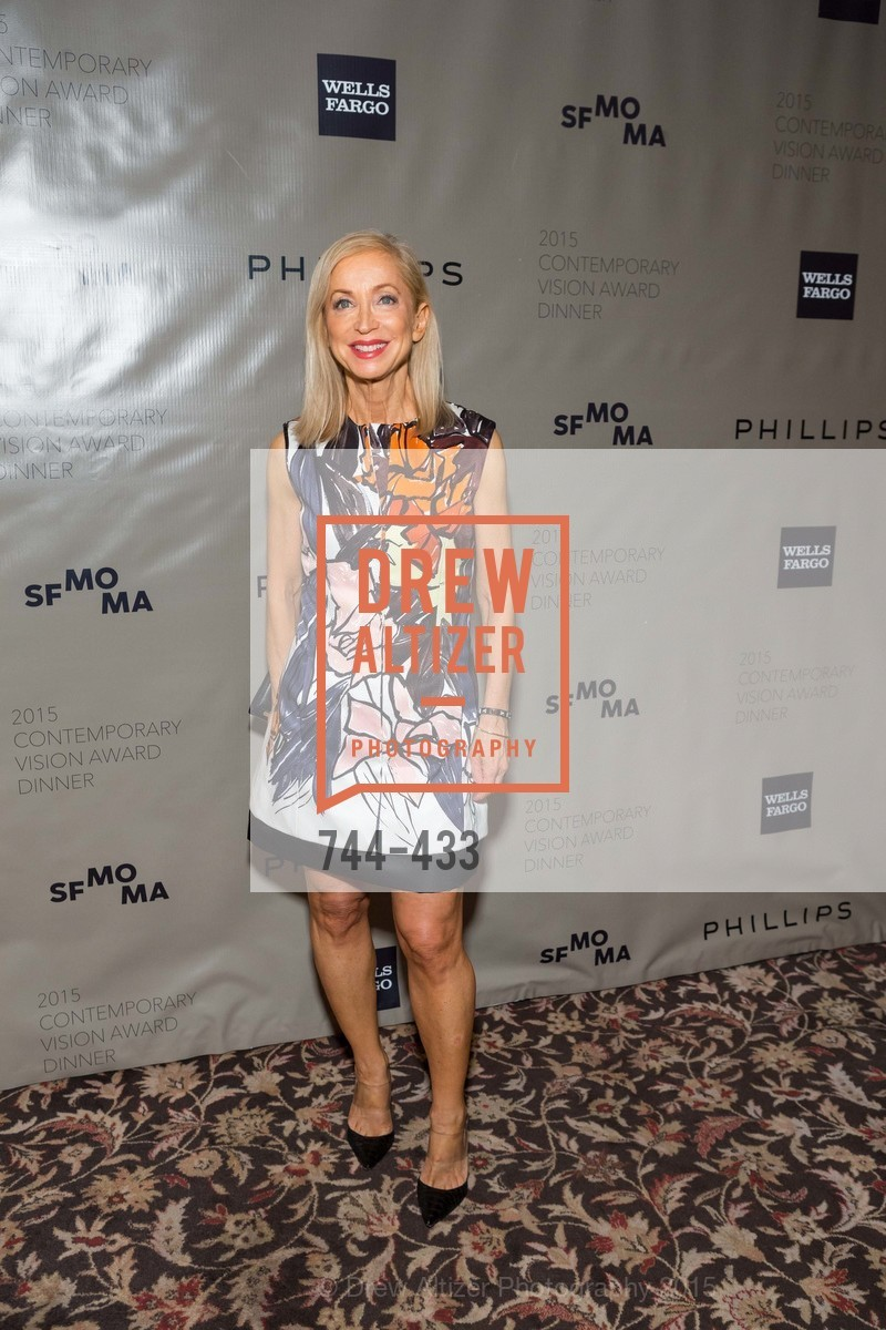 Shelley Gordon, SFMOMA Contemporary Vision Award, Regency Ballroom. 1300 Van Ness, November 3rd, 2015,Drew Altizer, Drew Altizer Photography, full-service agency, private events, San Francisco photographer, photographer california