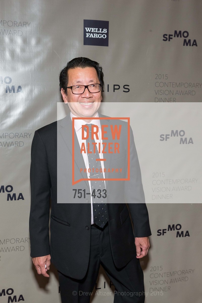 Ben Fong-Torres, SFMOMA Contemporary Vision Award, Regency Ballroom. 1300 Van Ness, November 3rd, 2015,Drew Altizer, Drew Altizer Photography, full-service agency, private events, San Francisco photographer, photographer california