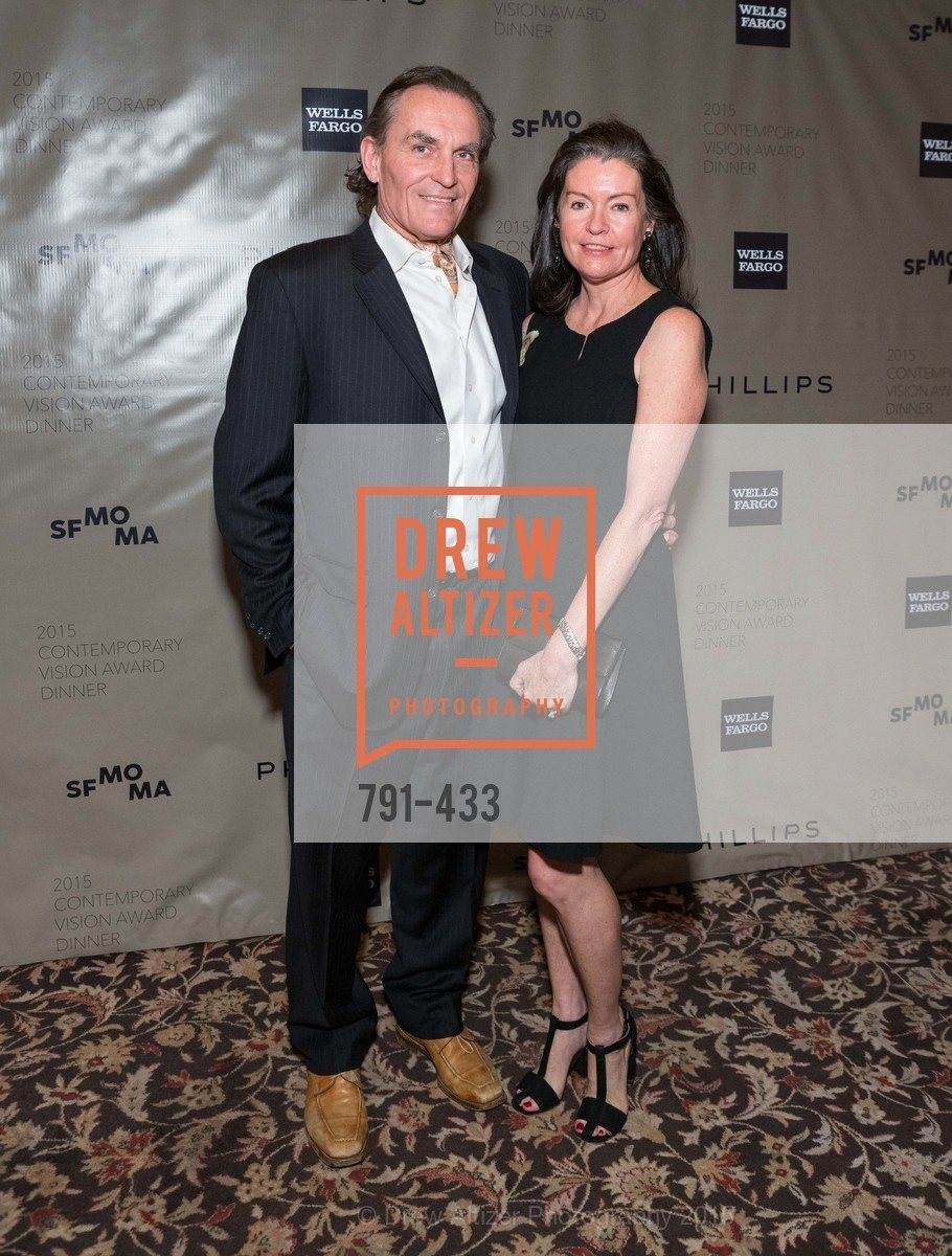 David Birka-White, Elizabeth Birka-White, SFMOMA Contemporary Vision Award, Regency Ballroom. 1300 Van Ness, November 3rd, 2015,Drew Altizer, Drew Altizer Photography, full-service agency, private events, San Francisco photographer, photographer california