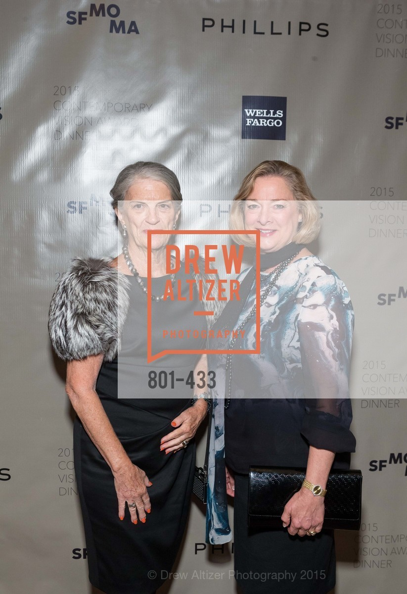 Candy Caldwell, Sharon Francis, SFMOMA Contemporary Vision Award, Regency Ballroom. 1300 Van Ness, November 3rd, 2015,Drew Altizer, Drew Altizer Photography, full-service agency, private events, San Francisco photographer, photographer california