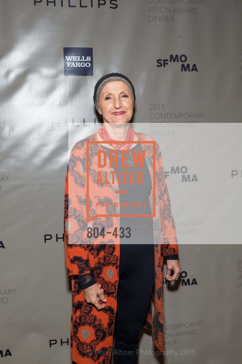 Lydia Titcomb, SFMOMA Contemporary Vision Award, Regency Ballroom. 1300 Van Ness, November 3rd, 2015,Drew Altizer, Drew Altizer Photography, full-service agency, private events, San Francisco photographer, photographer california