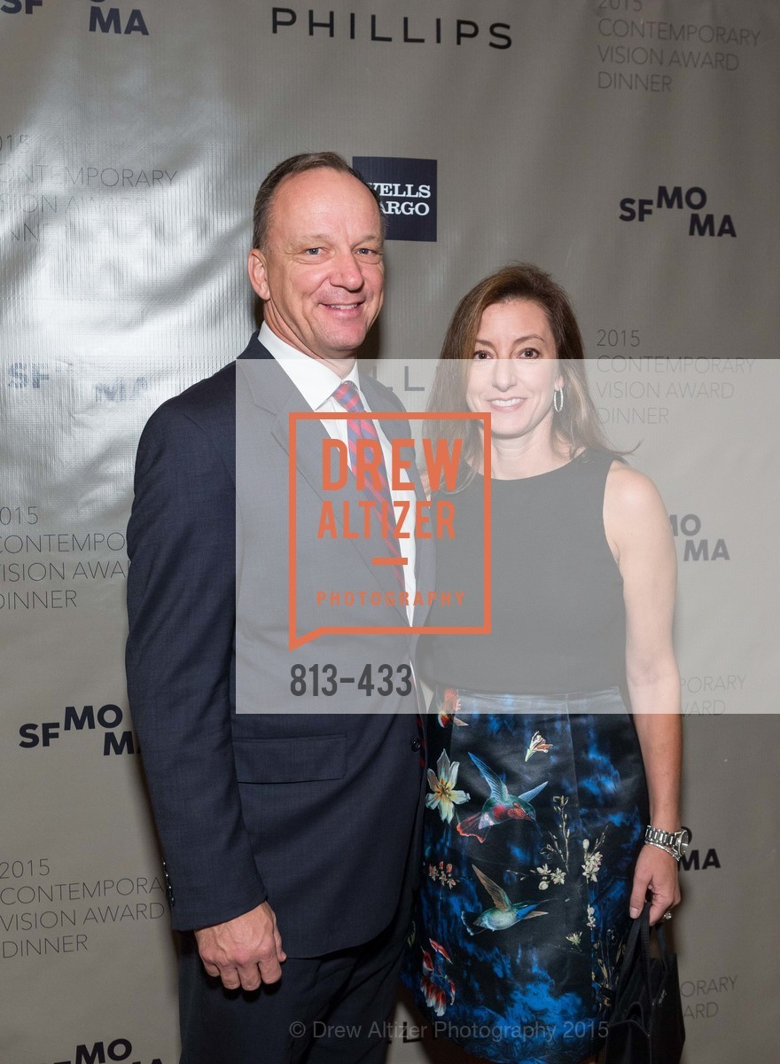 David Hultman, Carla Hultman, SFMOMA Contemporary Vision Award, Regency Ballroom. 1300 Van Ness, November 3rd, 2015,Drew Altizer, Drew Altizer Photography, full-service agency, private events, San Francisco photographer, photographer california