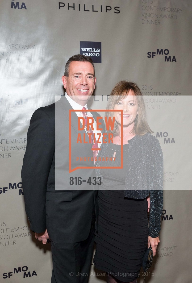 Greg Morgan, Barbara Morgan, SFMOMA Contemporary Vision Award, Regency Ballroom. 1300 Van Ness, November 3rd, 2015,Drew Altizer, Drew Altizer Photography, full-service agency, private events, San Francisco photographer, photographer california