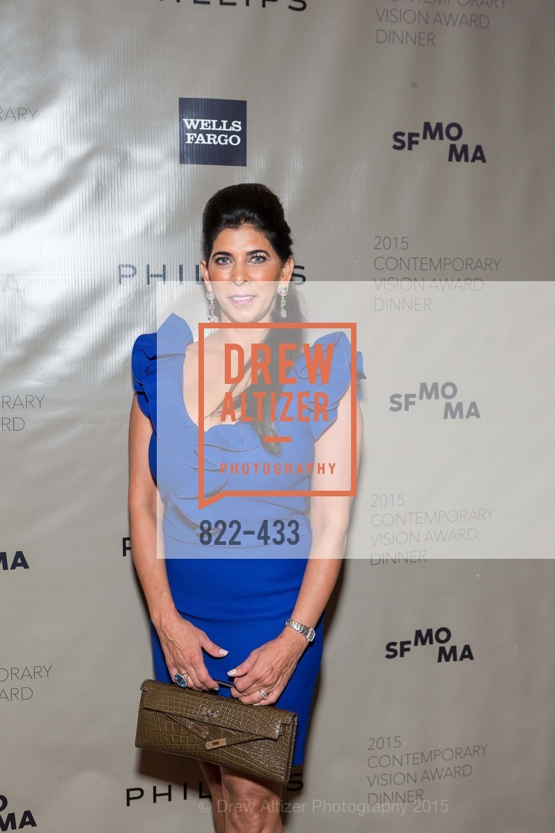 Sujata Pherwani, SFMOMA Contemporary Vision Award, Regency Ballroom. 1300 Van Ness, November 3rd, 2015,Drew Altizer, Drew Altizer Photography, full-service agency, private events, San Francisco photographer, photographer california