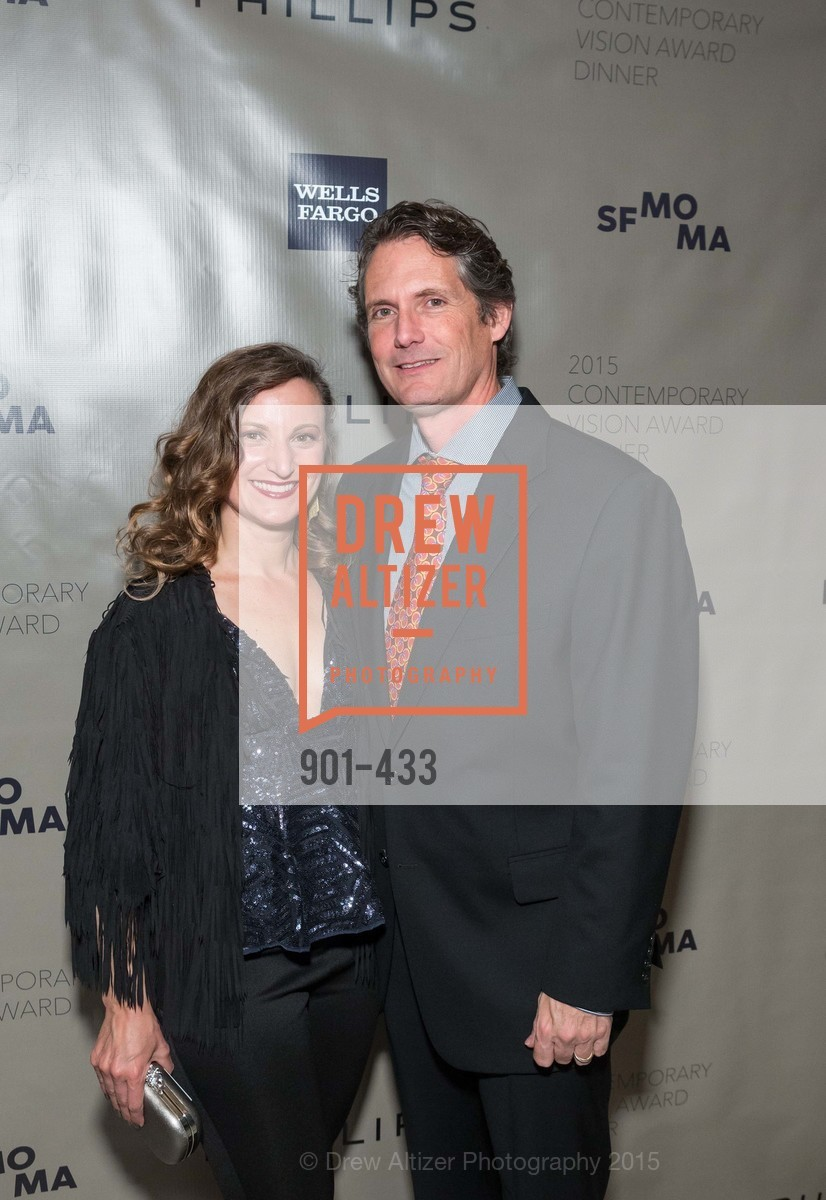 Haether Sawtelle, Bear Sawtelle, SFMOMA Contemporary Vision Award, Regency Ballroom. 1300 Van Ness, November 3rd, 2015,Drew Altizer, Drew Altizer Photography, full-service agency, private events, San Francisco photographer, photographer california