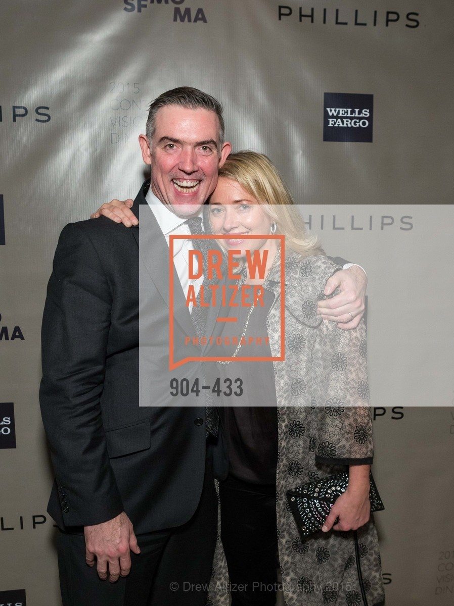 Matthew Carey-Williams, Philae Knight, SFMOMA Contemporary Vision Award, Regency Ballroom. 1300 Van Ness, November 3rd, 2015,Drew Altizer, Drew Altizer Photography, full-service event agency, private events, San Francisco photographer, photographer California