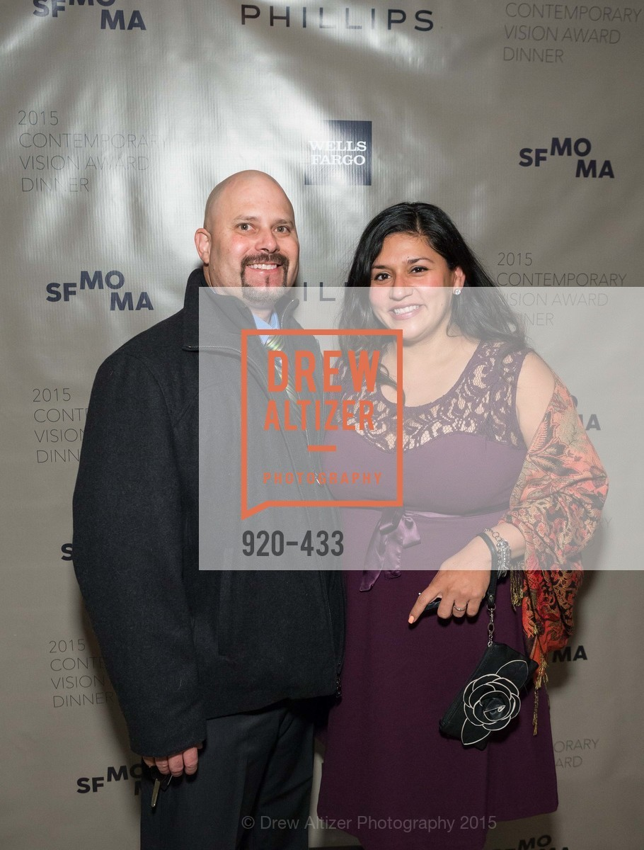 James Fink, America Fink, SFMOMA Contemporary Vision Award, Regency Ballroom. 1300 Van Ness, November 3rd, 2015,Drew Altizer, Drew Altizer Photography, full-service agency, private events, San Francisco photographer, photographer california