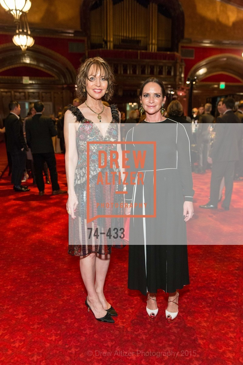 Christine Suppes, Courtney Dallaire, SFMOMA Contemporary Vision Award, Regency Ballroom. 1300 Van Ness, November 3rd, 2015,Drew Altizer, Drew Altizer Photography, full-service agency, private events, San Francisco photographer, photographer california