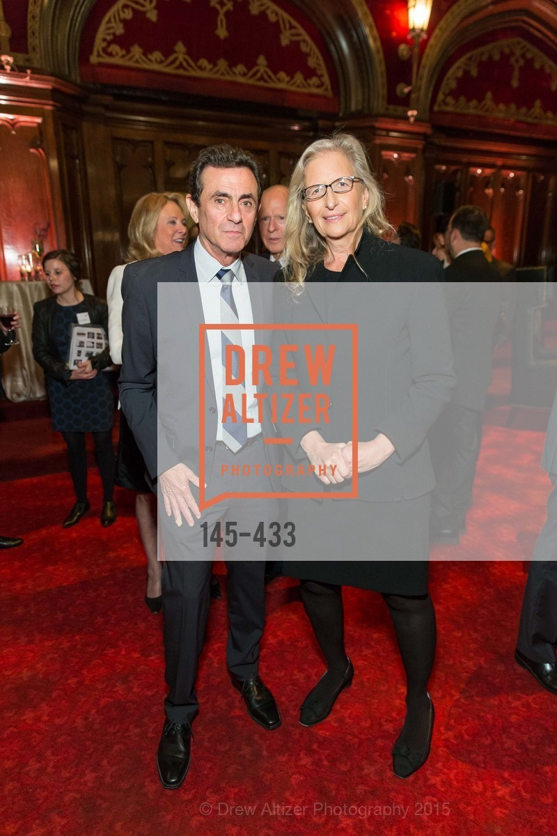 Neal Benezra, Annie Leibovitz, SFMOMA Contemporary Vision Award, Regency Ballroom. 1300 Van Ness, November 3rd, 2015,Drew Altizer, Drew Altizer Photography, full-service agency, private events, San Francisco photographer, photographer california