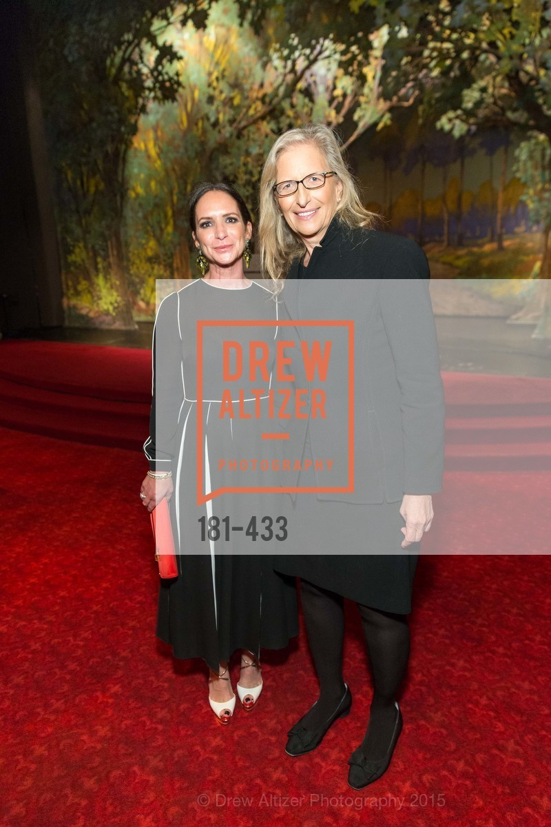 Courtney Dallaire, Annie Leibovitz, SFMOMA Contemporary Vision Award, Regency Ballroom. 1300 Van Ness, November 3rd, 2015,Drew Altizer, Drew Altizer Photography, full-service agency, private events, San Francisco photographer, photographer california