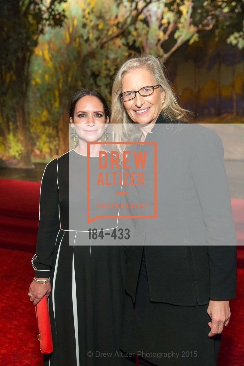 Courtney Dallaire, Annie Leibovitz, SFMOMA Contemporary Vision Award, Regency Ballroom. 1300 Van Ness, November 3rd, 2015,Drew Altizer, Drew Altizer Photography, full-service event agency, private events, San Francisco photographer, photographer California