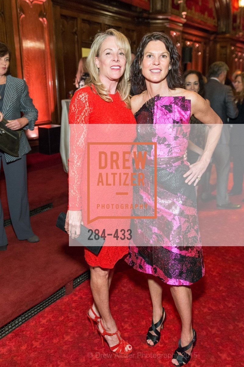 Lyhn Haller, Dorka Keehn, SFMOMA Contemporary Vision Award, Regency Ballroom. 1300 Van Ness, November 3rd, 2015,Drew Altizer, Drew Altizer Photography, full-service agency, private events, San Francisco photographer, photographer california