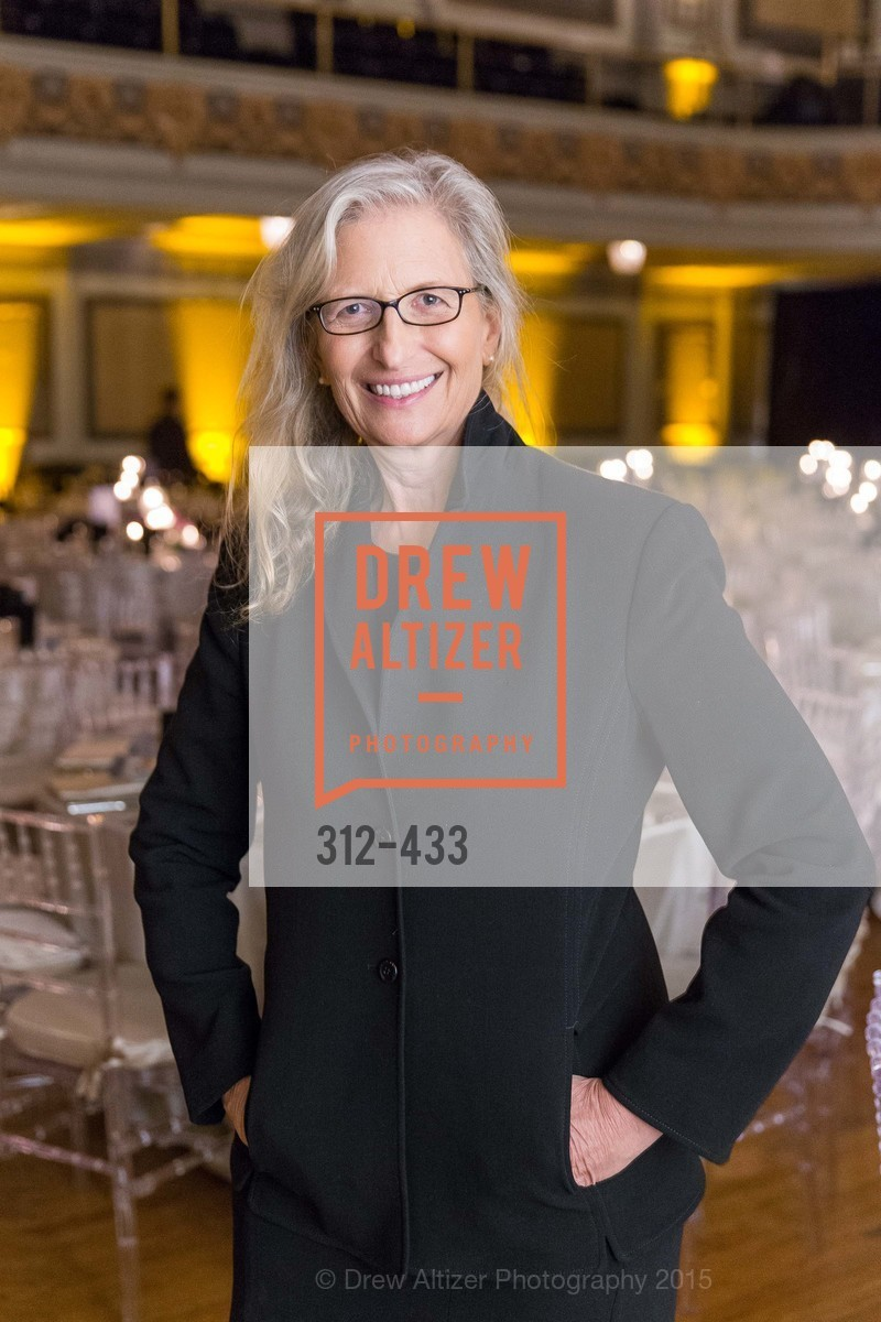 Annie Leibovitz, SFMOMA Contemporary Vision Award, Regency Ballroom. 1300 Van Ness, November 3rd, 2015,Drew Altizer, Drew Altizer Photography, full-service agency, private events, San Francisco photographer, photographer california