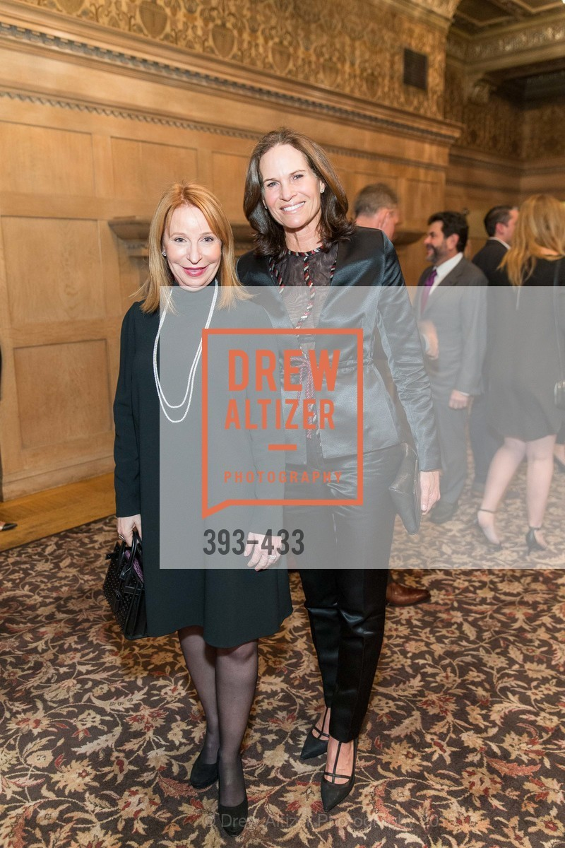 Lisa Pritzker, Randi Fisher, SFMOMA Contemporary Vision Award, Regency Ballroom. 1300 Van Ness, November 3rd, 2015,Drew Altizer, Drew Altizer Photography, full-service agency, private events, San Francisco photographer, photographer california