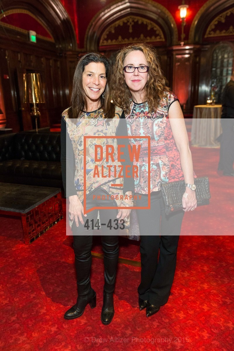 Susan Swig, Jennifer Northrop, SFMOMA Contemporary Vision Award, Regency Ballroom. 1300 Van Ness, November 3rd, 2015,Drew Altizer, Drew Altizer Photography, full-service agency, private events, San Francisco photographer, photographer california