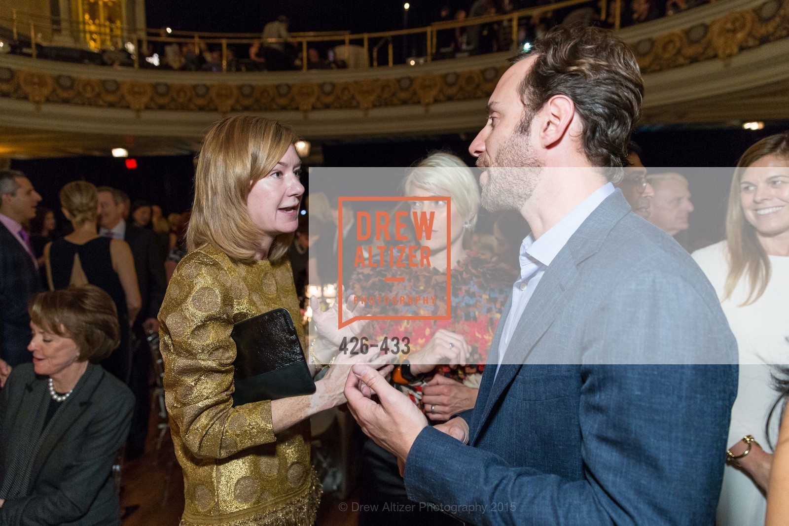 Katie Paige, SFMOMA Contemporary Vision Award, Regency Ballroom. 1300 Van Ness, November 3rd, 2015,Drew Altizer, Drew Altizer Photography, full-service agency, private events, San Francisco photographer, photographer california