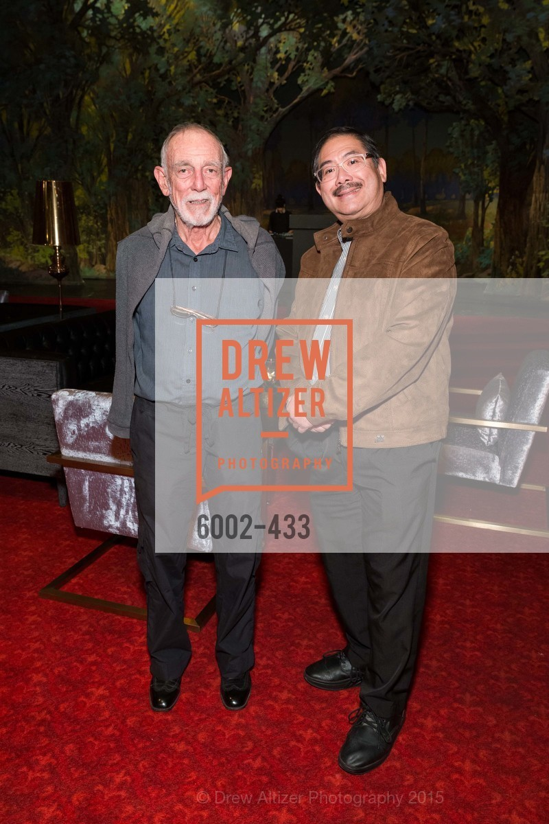 Robert Kingsbury, Frank Jang, SFMOMA Contemporary Vision Award, Regency Ballroom. 1300 Van Ness, November 3rd, 2015,Drew Altizer, Drew Altizer Photography, full-service agency, private events, San Francisco photographer, photographer california