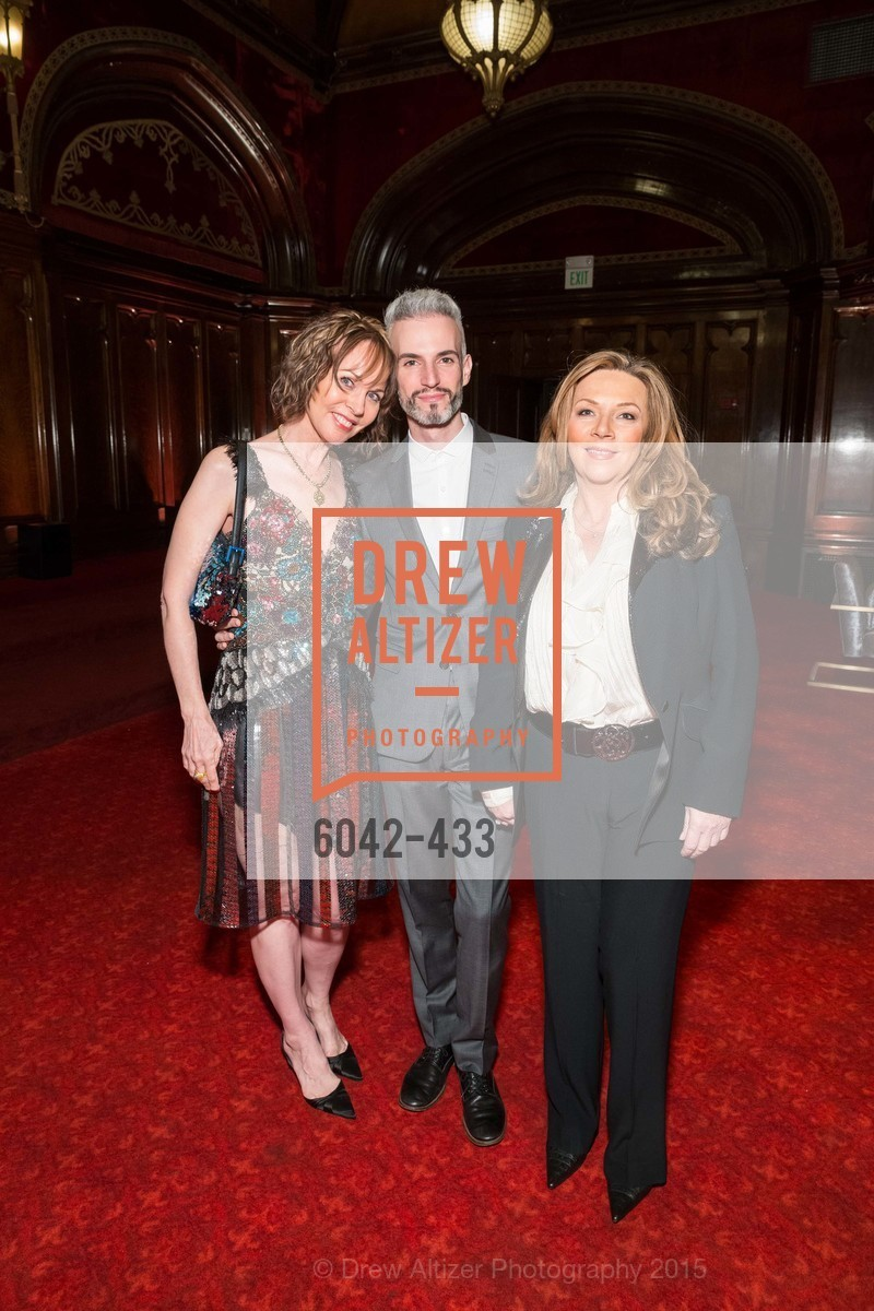 Christine Suppes, Frederic Aranda, Kate Dixey, SFMOMA Contemporary Vision Award, Regency Ballroom. 1300 Van Ness, November 3rd, 2015,Drew Altizer, Drew Altizer Photography, full-service event agency, private events, San Francisco photographer, photographer California