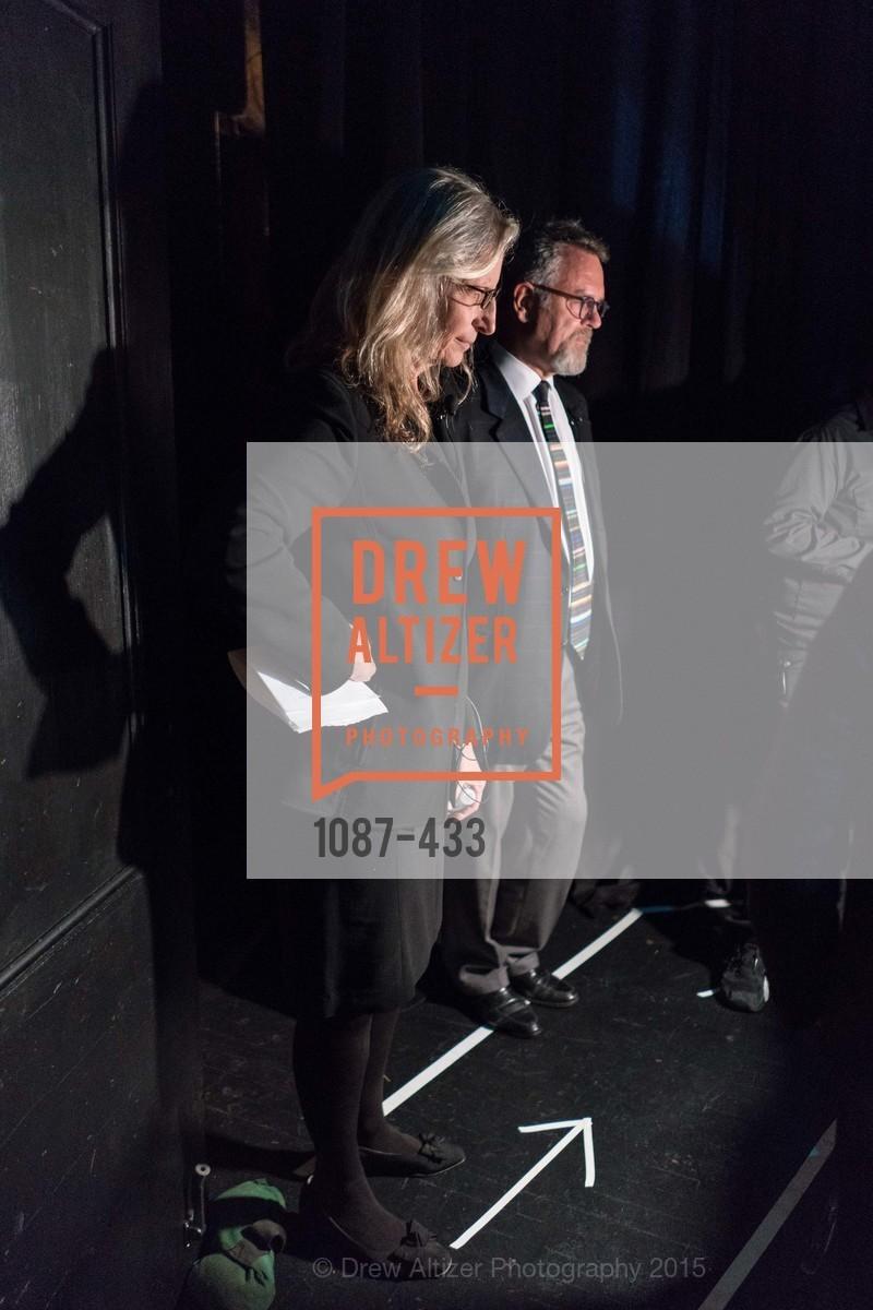 Annie Leibovitz, Nion McEvoy, SFMOMA Contemporary Vision Award, Regency Ballroom. 1300 Van Ness, November 3rd, 2015,Drew Altizer, Drew Altizer Photography, full-service agency, private events, San Francisco photographer, photographer california