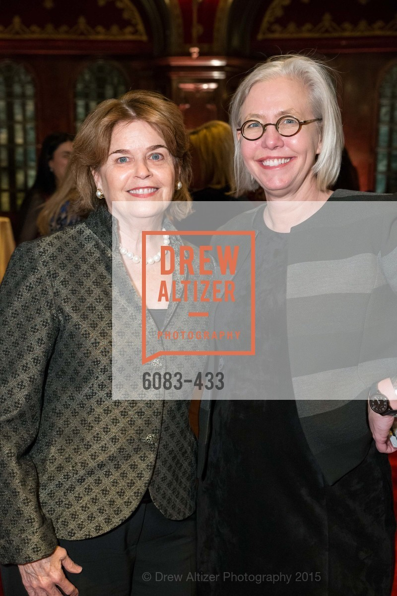 Anne Jamieson, Nan Keeton, SFMOMA Contemporary Vision Award, Regency Ballroom. 1300 Van Ness, November 3rd, 2015,Drew Altizer, Drew Altizer Photography, full-service event agency, private events, San Francisco photographer, photographer California