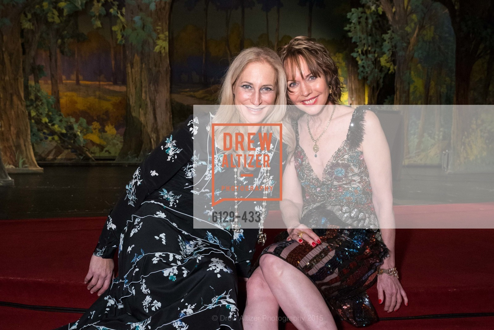 Joni Binder, Christine Suppes, SFMOMA Contemporary Vision Award, Regency Ballroom. 1300 Van Ness, November 3rd, 2015,Drew Altizer, Drew Altizer Photography, full-service agency, private events, San Francisco photographer, photographer california