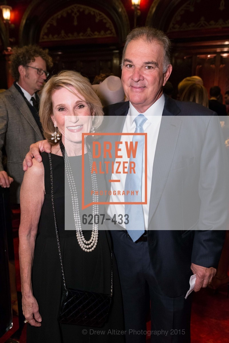Lorna Meyer Calas, Dennis Calas, SFMOMA Contemporary Vision Award, Regency Ballroom. 1300 Van Ness, November 3rd, 2015,Drew Altizer, Drew Altizer Photography, full-service agency, private events, San Francisco photographer, photographer california