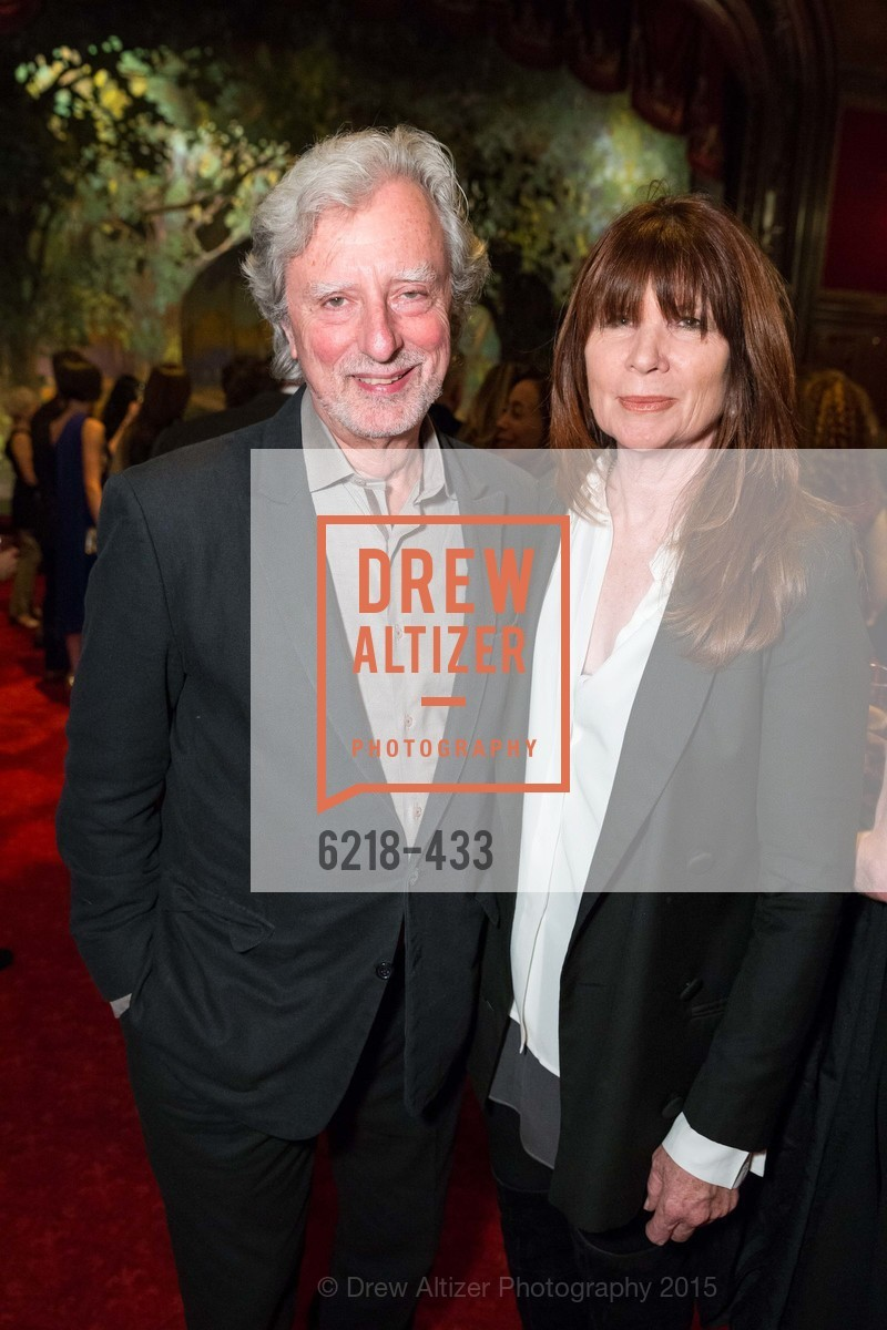 Philip Kaufman, Kelly Sultan, SFMOMA Contemporary Vision Award, Regency Ballroom. 1300 Van Ness, November 3rd, 2015,Drew Altizer, Drew Altizer Photography, full-service agency, private events, San Francisco photographer, photographer california