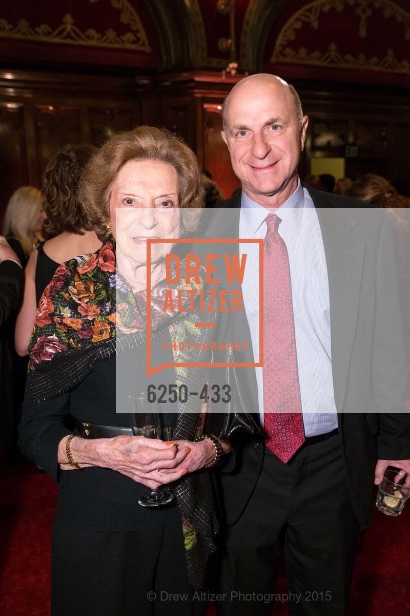 Doris Fisher, Bill Fisher, SFMOMA Contemporary Vision Award, Regency Ballroom. 1300 Van Ness, November 3rd, 2015,Drew Altizer, Drew Altizer Photography, full-service agency, private events, San Francisco photographer, photographer california