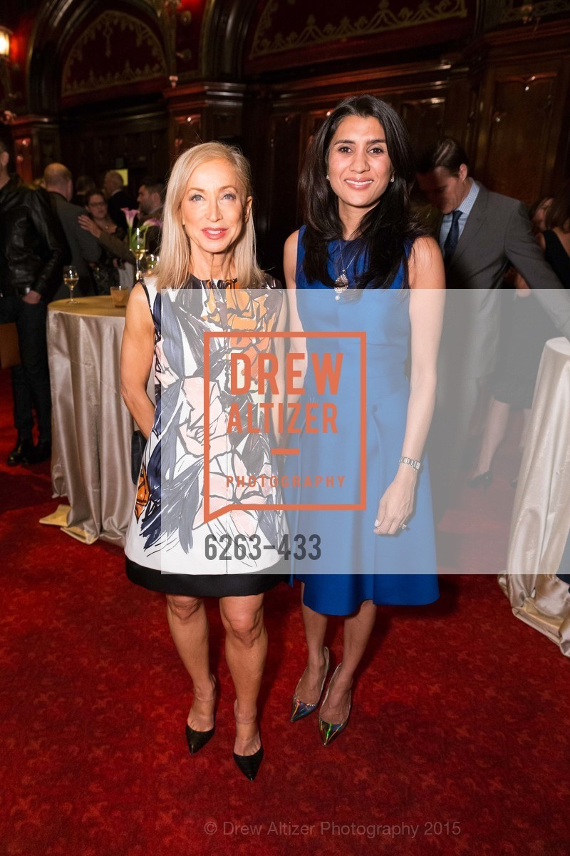 Shelley Gordon, Alka Agrawal, SFMOMA Contemporary Vision Award, Regency Ballroom. 1300 Van Ness, November 3rd, 2015,Drew Altizer, Drew Altizer Photography, full-service agency, private events, San Francisco photographer, photographer california
