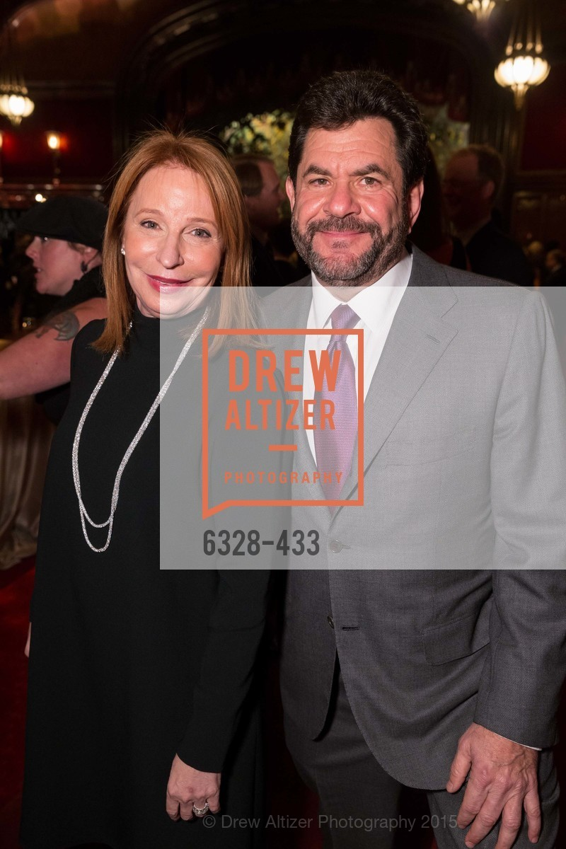Lisa Pritzker, John Pritzker, SFMOMA Contemporary Vision Award, Regency Ballroom. 1300 Van Ness, November 3rd, 2015,Drew Altizer, Drew Altizer Photography, full-service event agency, private events, San Francisco photographer, photographer California