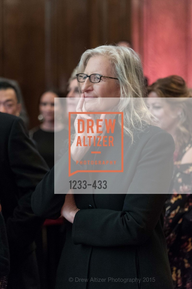 Annie Leibovitz, SFMOMA Contemporary Vision Award, Regency Ballroom. 1300 Van Ness, November 3rd, 2015,Drew Altizer, Drew Altizer Photography, full-service event agency, private events, San Francisco photographer, photographer California