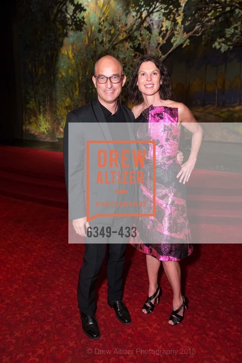 Eric McDougall, Dorka Keehn, SFMOMA Contemporary Vision Award, Regency Ballroom. 1300 Van Ness, November 3rd, 2015,Drew Altizer, Drew Altizer Photography, full-service agency, private events, San Francisco photographer, photographer california