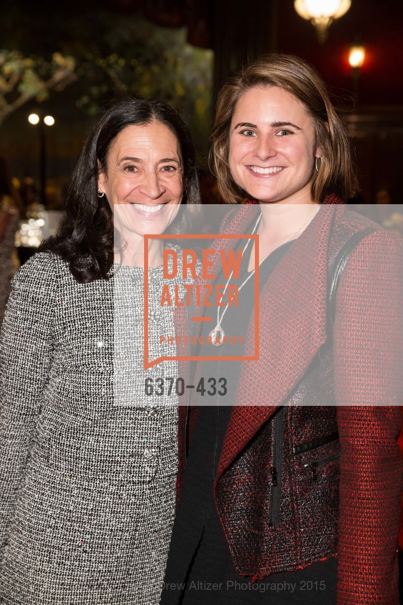Janet McKinley, Kathryn McKinley, SFMOMA Contemporary Vision Award, Regency Ballroom. 1300 Van Ness, November 3rd, 2015,Drew Altizer, Drew Altizer Photography, full-service agency, private events, San Francisco photographer, photographer california