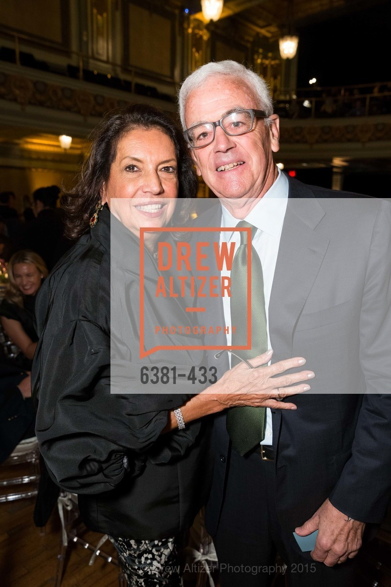 Concepcion Federman, Andy Pilara, SFMOMA Contemporary Vision Award, Regency Ballroom. 1300 Van Ness, November 3rd, 2015,Drew Altizer, Drew Altizer Photography, full-service agency, private events, San Francisco photographer, photographer california