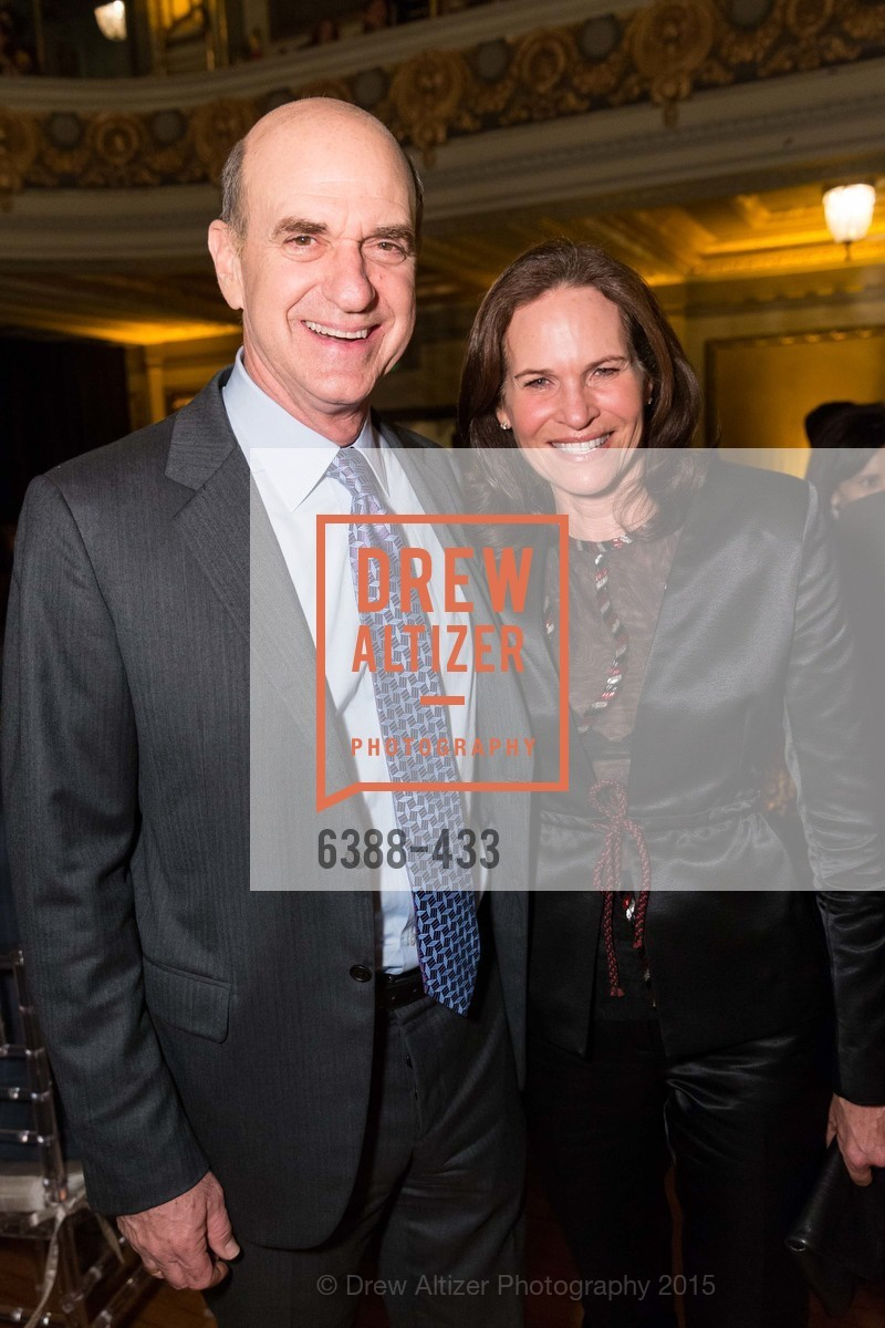 Bob Fisher, Randi Fisher, SFMOMA Contemporary Vision Award, Regency Ballroom. 1300 Van Ness, November 3rd, 2015,Drew Altizer, Drew Altizer Photography, full-service agency, private events, San Francisco photographer, photographer california