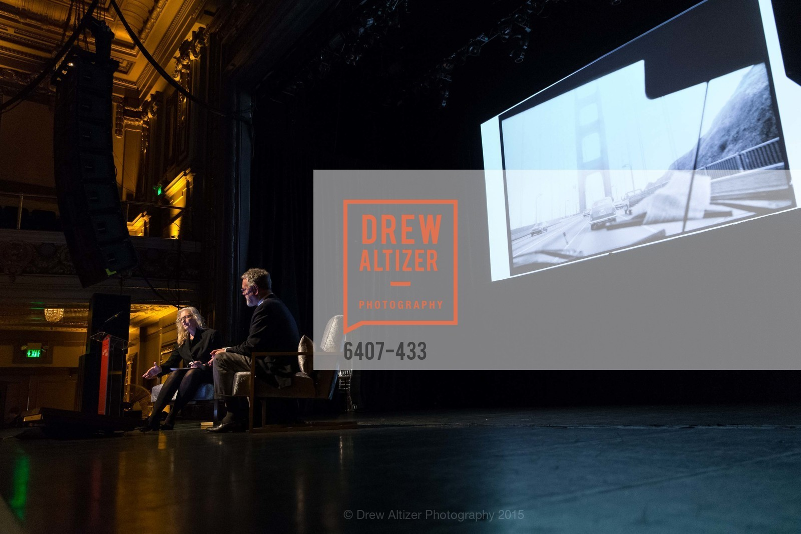 Atmosphere, SFMOMA Contemporary Vision Award, Regency Ballroom. 1300 Van Ness, November 3rd, 2015,Drew Altizer, Drew Altizer Photography, full-service agency, private events, San Francisco photographer, photographer california