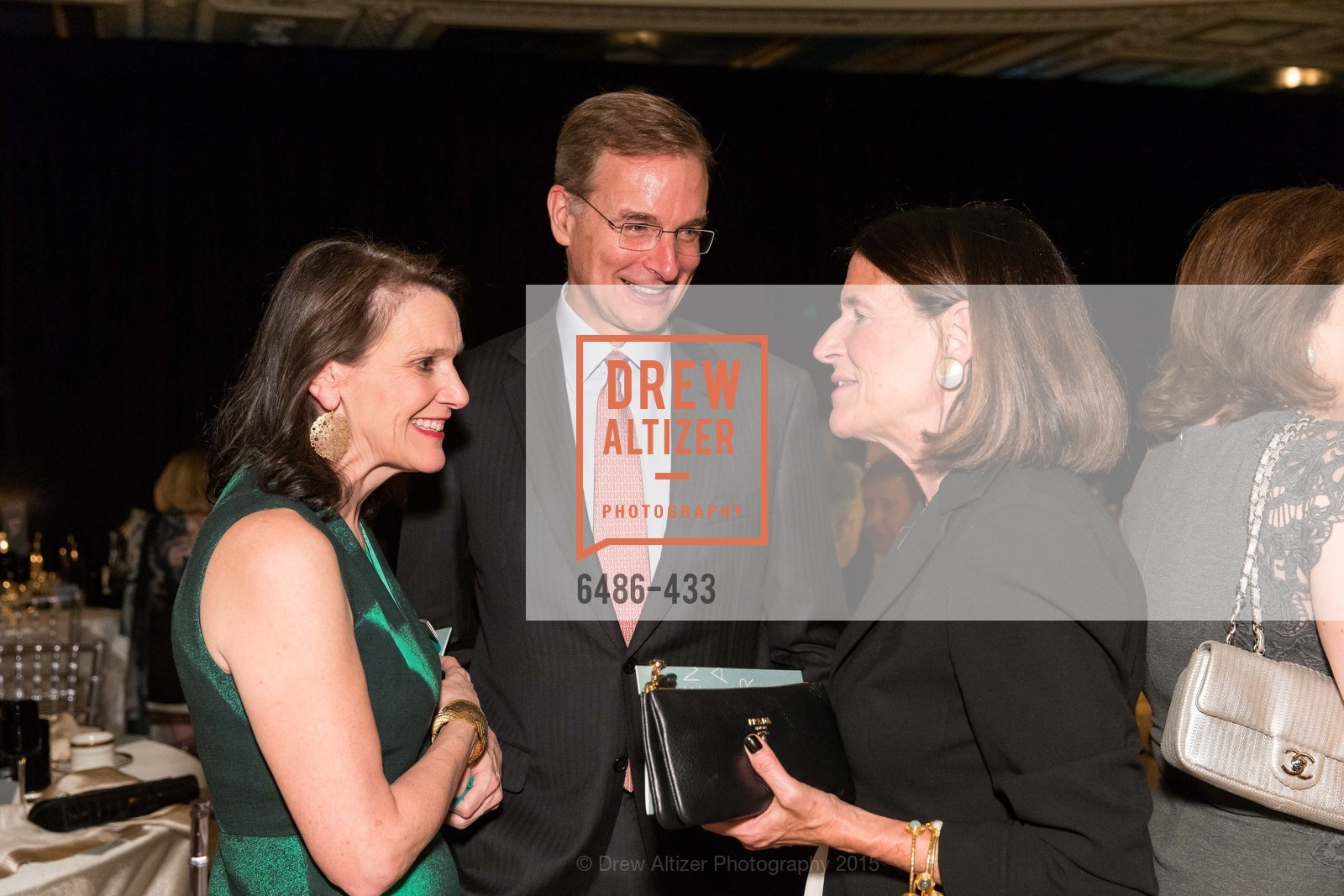 Diana Nelson, John Atwater, Ellanor Notides, SFMOMA Contemporary Vision Award, Regency Ballroom. 1300 Van Ness, November 3rd, 2015,Drew Altizer, Drew Altizer Photography, full-service agency, private events, San Francisco photographer, photographer california