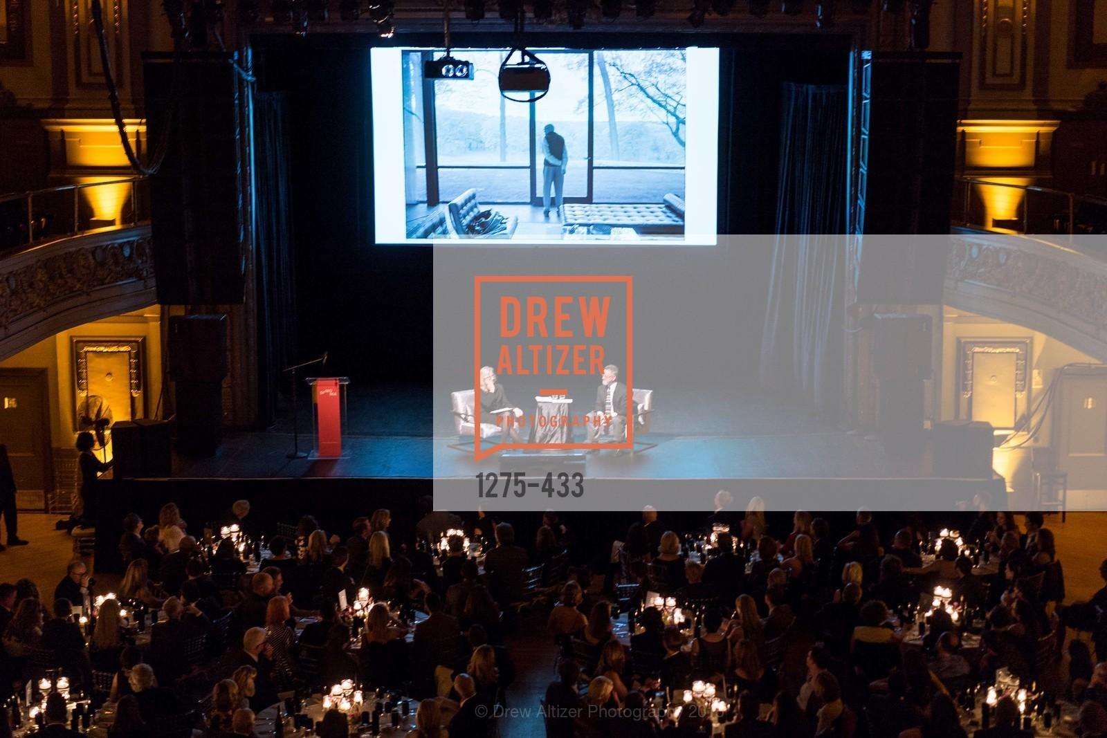 Atmosphere, SFMOMA Contemporary Vision Award, Regency Ballroom. 1300 Van Ness, November 3rd, 2015,Drew Altizer, Drew Altizer Photography, full-service event agency, private events, San Francisco photographer, photographer California