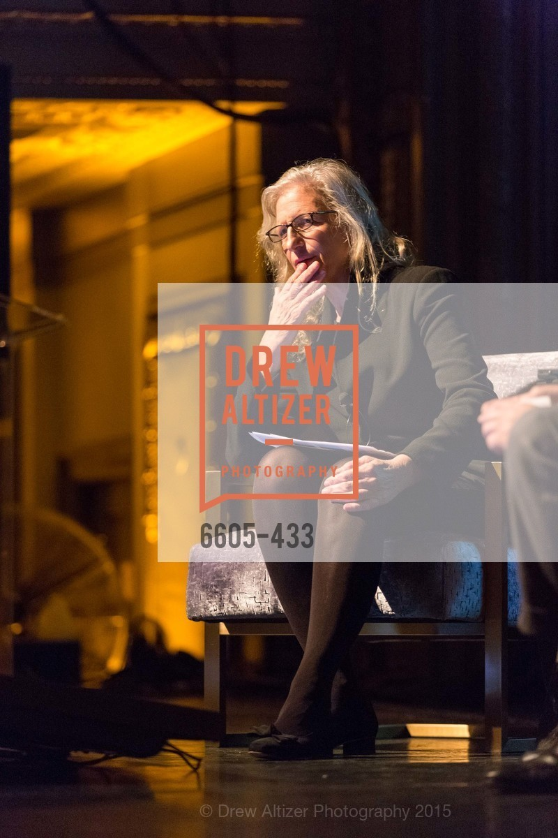Annie Leibovitz, SFMOMA Contemporary Vision Award, Regency Ballroom. 1300 Van Ness, November 3rd, 2015,Drew Altizer, Drew Altizer Photography, full-service agency, private events, San Francisco photographer, photographer california