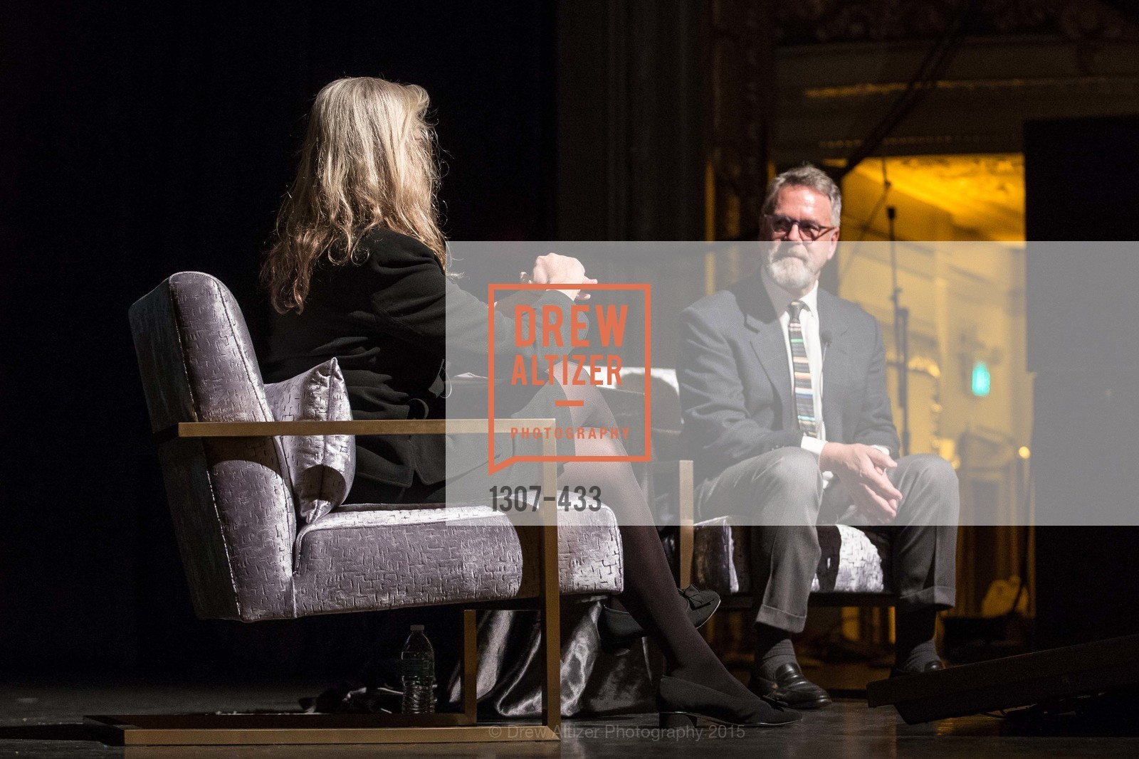 Nion McEvoy, SFMOMA Contemporary Vision Award, Regency Ballroom. 1300 Van Ness, November 3rd, 2015,Drew Altizer, Drew Altizer Photography, full-service event agency, private events, San Francisco photographer, photographer California