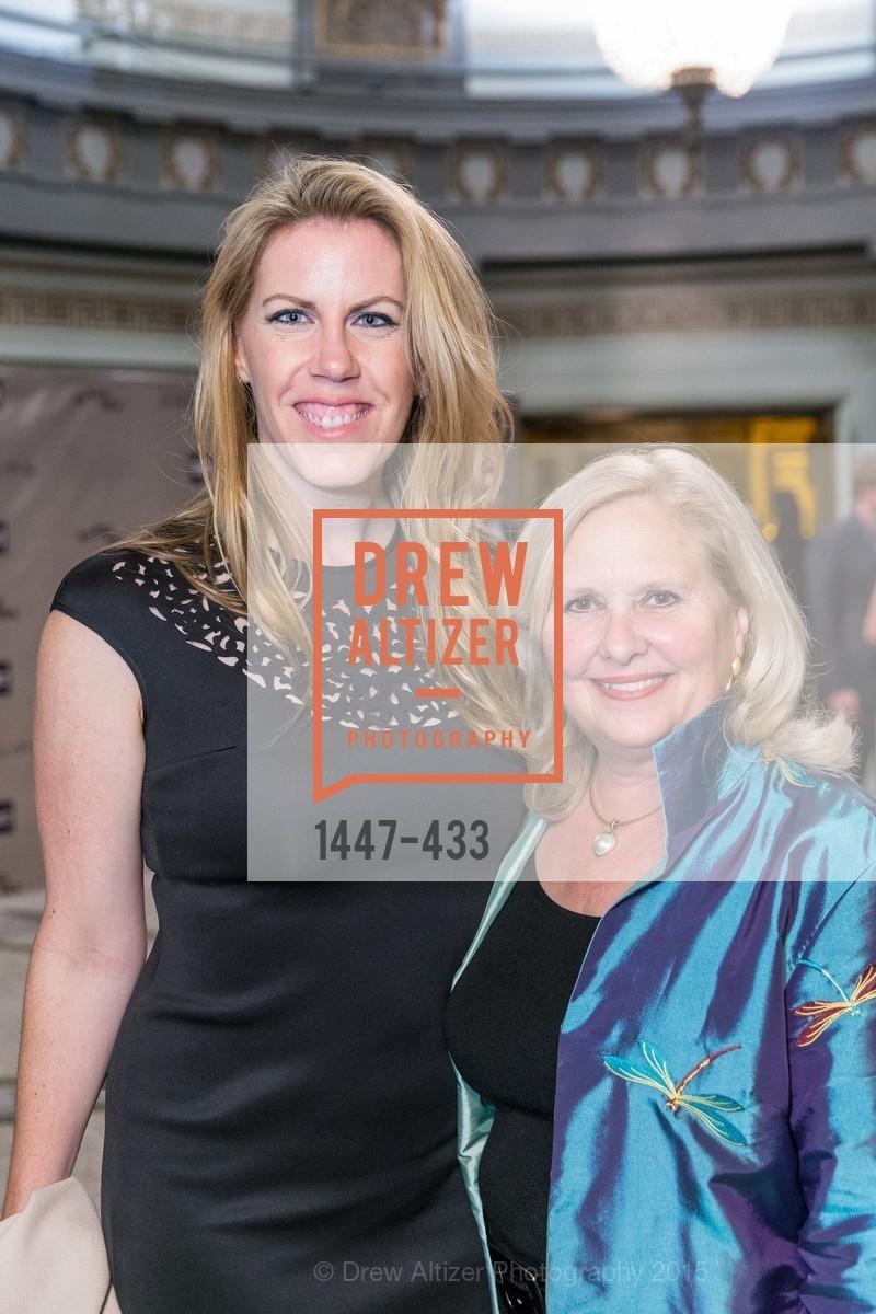 Lauren Groff, Joan Dove, SFMOMA Contemporary Vision Award, Regency Ballroom. 1300 Van Ness, November 3rd, 2015,Drew Altizer, Drew Altizer Photography, full-service agency, private events, San Francisco photographer, photographer california