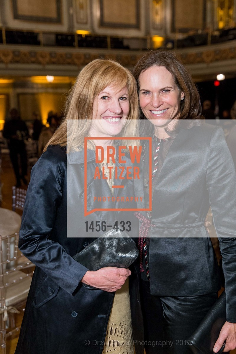 Sally Ward, Randi Fisher, SFMOMA Contemporary Vision Award, Regency Ballroom. 1300 Van Ness, November 3rd, 2015,Drew Altizer, Drew Altizer Photography, full-service agency, private events, San Francisco photographer, photographer california