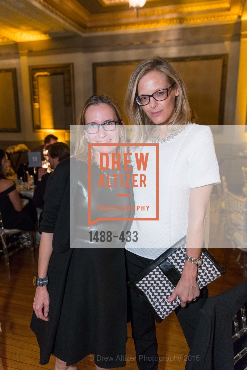 Katie Traina, SFMOMA Contemporary Vision Award, Regency Ballroom. 1300 Van Ness, November 3rd, 2015,Drew Altizer, Drew Altizer Photography, full-service agency, private events, San Francisco photographer, photographer california