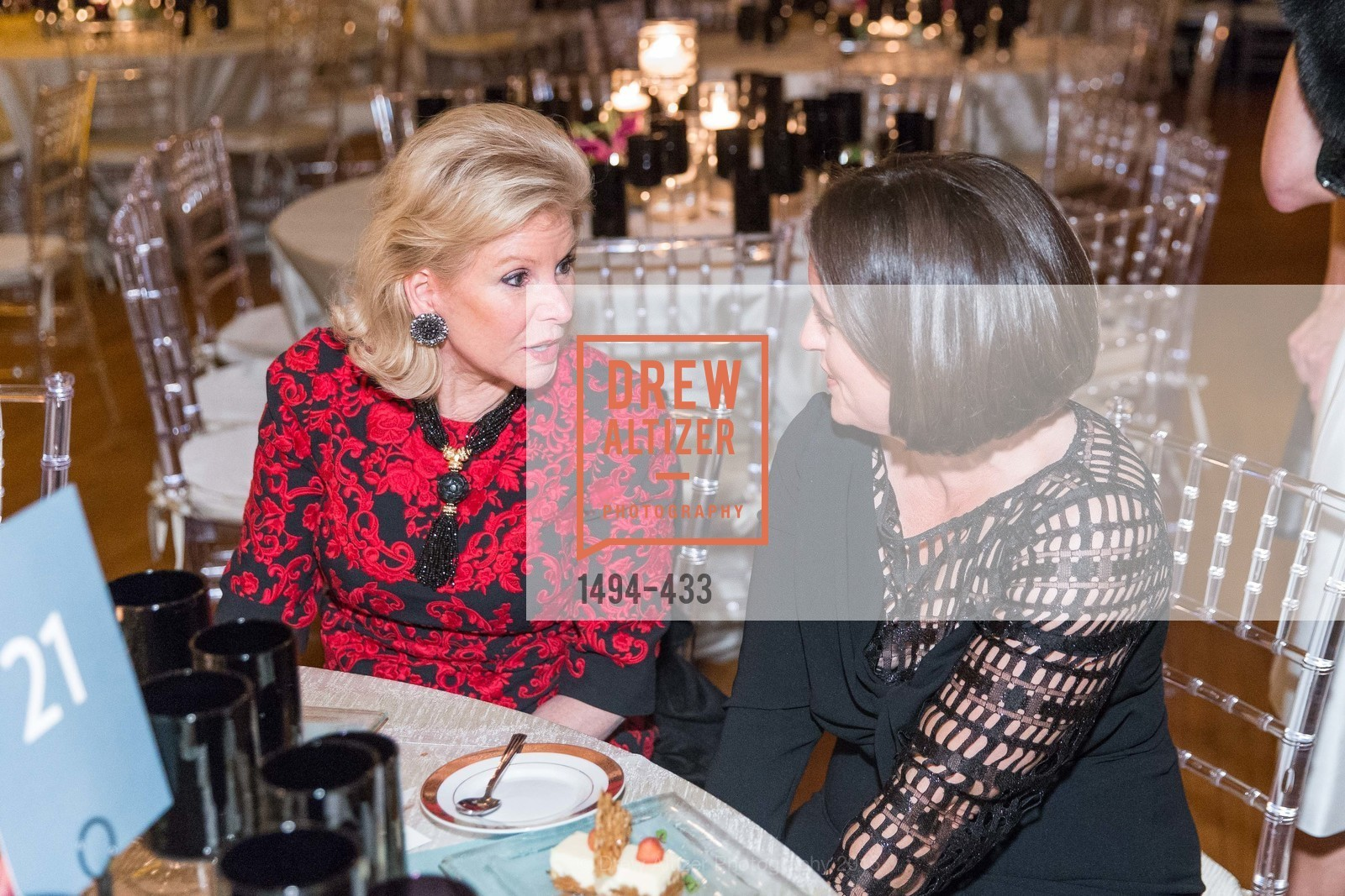 Dede Wilsey, SFMOMA Contemporary Vision Award, Regency Ballroom. 1300 Van Ness, November 3rd, 2015,Drew Altizer, Drew Altizer Photography, full-service agency, private events, San Francisco photographer, photographer california
