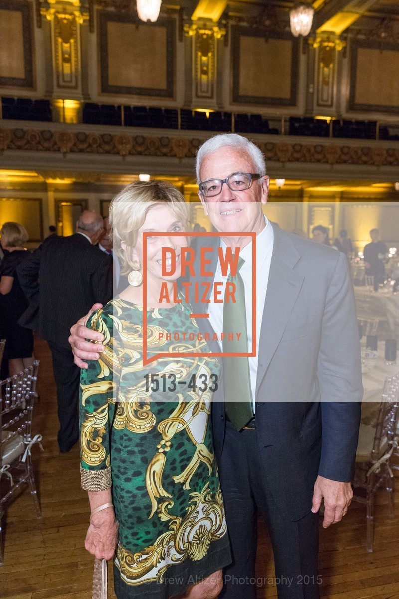 Mary Pilara, Andy Pilara, SFMOMA Contemporary Vision Award, Regency Ballroom. 1300 Van Ness, November 3rd, 2015,Drew Altizer, Drew Altizer Photography, full-service agency, private events, San Francisco photographer, photographer california